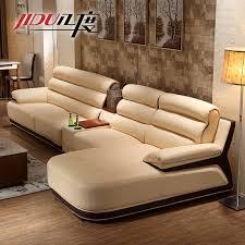 few degrees sofa leather sofa minimalist modern leather sofa small