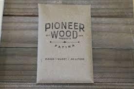 How To Kitchen Island Kitchen Island Makeover Diy Barn Wood Hometalk