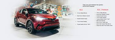 lexus nx winnipeg crown toyota official blog
