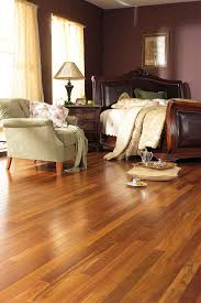teak hardwood cumaru flooring prefinished wood floors