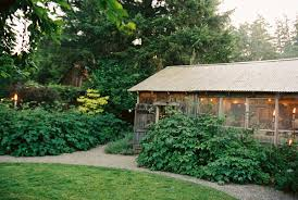 wedding venues in northern california alex rustic picnic wedding in california snippet ink