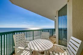 ashworth north myrtle beach ocean drive vacation condo rentals