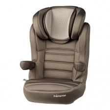 siege auto bebe 3 ans avis siège auto groupe 2 3 sans isofix orchestra prémaman sièges
