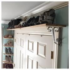 diy baby shoe rack ideas loversiq