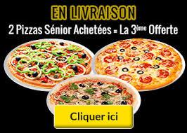 au bureau fleury merogis livraison pizzas base tomate fleury merogis ottimo pizza livre des