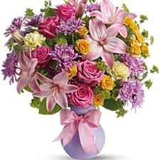 kissimmee florist traditional flower delivery in kissimmee kissimmee florist
