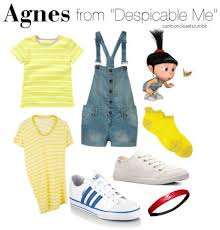 Despicable Halloween Costumes Toddler 19 Déguisement Minion Images Halloween Ideas