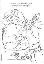 disney princess cinderella prince charming coloring