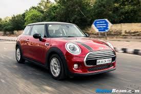 2015 mini cooper d test drive review