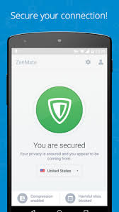 zenmate for android zenmate vpn review