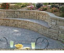 Patio Backyard Ideas by Best 25 Terraced Backyard Ideas On Pinterest Sloped Backyard