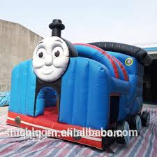 Thomas The Tank Engine Bed Thomas Bed Thomas Bed Suppliers And Manufacturers At Alibaba Com