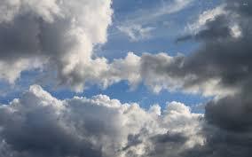 cloud free download clip art free clip art on clipart