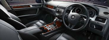 volkswagen phideon interior new volkswagen touareg for sale geoff king volkswagen