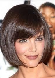 beautiful short bob hairstyles and beautiful short bob hairstyles for dark brown hair color cute