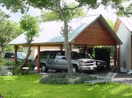 Attached Carport Designs by 33 Best Carports Images On Pinterest Carport Plans Carport