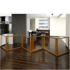 Room Dividers Amazon by Divider Outstanding Walmart Room Dividers Outstanding Walmart