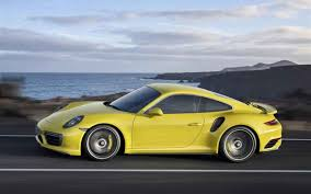 new porsche 911 2018 2018 porsche 911 turbo news reviews msrp ratings with amazing