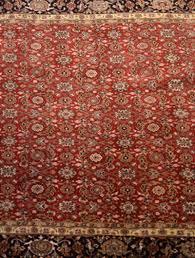 jordans home 1539 united blvd coquitlam bc