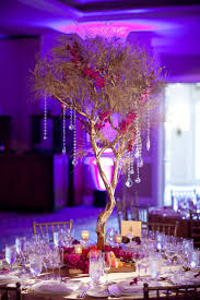 centerpieces wedding ideas decorative tables for party wedding reception