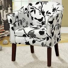 accent chairs u2013 austin u0027s furniture outlet