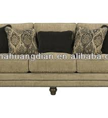 traditional industrial sofa traditional sofas product iasc 2015