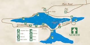 Arkansas Map Us About Us Indian Lakes Austin Arkansas