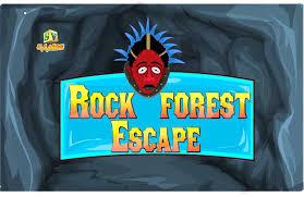 Best Escape The Room Games - escape games online enagames new escape games everyday room