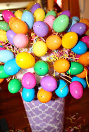 awesome ways of decorating your easter eggs