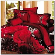 bed bath and beyond comforter sets king fraufleur com