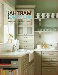 100 martha stewart kitchen collection 1007 best summer fun