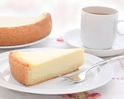 levure cuisine recette gâteau au yaourt sans levure facile rapide