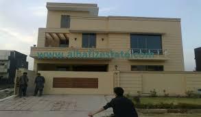 properties for rent at alhfiz estate u0026 builders realestate