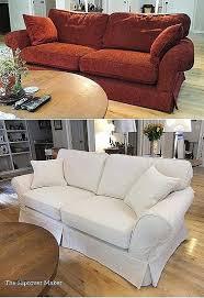 Cover Leather Sofa Sofa Covers For Leather Sofa Southwestobits