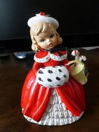 24 best vintage napco images on figurines