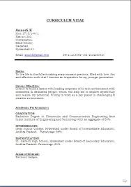 Bookkeeping Resume Examples by Perfect Resume Format