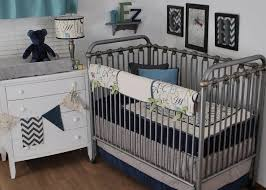 121 best crib bedding no bumper pads images on pinterest cribs
