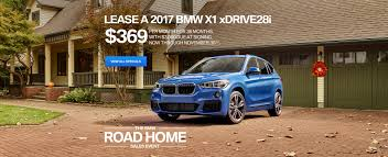bmw of catonsville used bmw models bmw of catonsville baltimore md