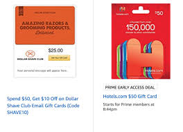 discounted gift card discounted gift card deals