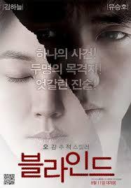 205 best korean drama izlediklerim images on korean