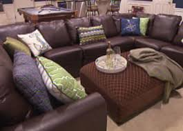 Sofa Cushion Support As Seen On Tv Home Reserve Adaptable Furniture For Everyday Life