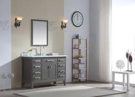 Bathroom Furniture Set Ari Kitchen U0026 Bath Danny 48