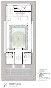 1423 best floor plans images on pinterest floor plans mansions