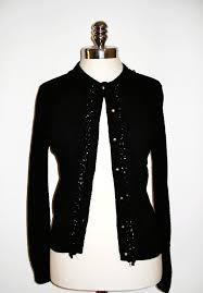 womens black cardigan sweater 2016 year stylish s black sweater to bring