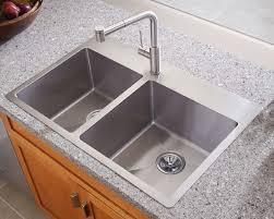 Elkay Avado Slim Rim Sink EFRTUOL - Slimline kitchen sink