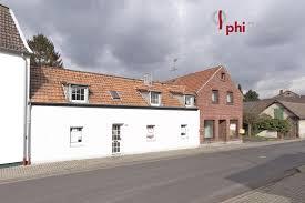 Immobilien Fachwerkhaus Kaufen Phi Aachen Charmantes Sanierungsbedürftiges Fachwerkhaus Auf