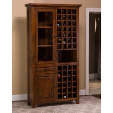 Wine Bar Cabinet Wine Bar Cabinets Hayneedle