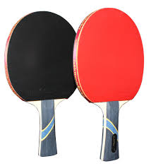 ping pong vs table tennis amazon com mapol 4 star professional ping pong paddle advanced