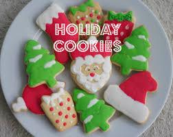 sugar cookies simply social blog
