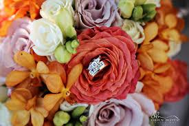 wedding flowers london ontario danielle and nikk london ontario wedding photographer london